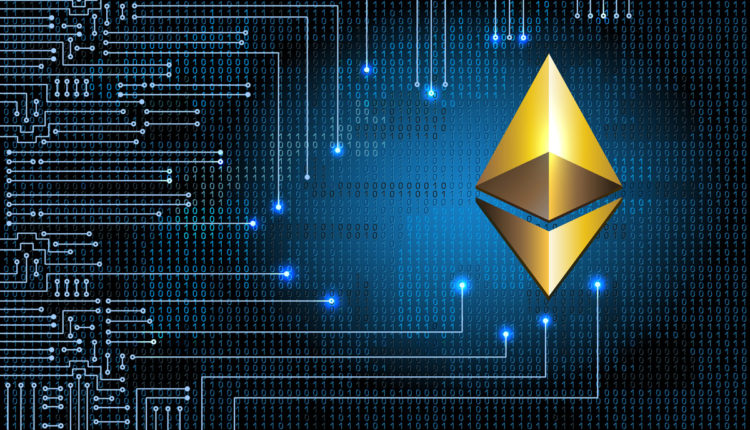 Vitalik Buterin Announces an Ethereum Scalability Program - Bitrazzi